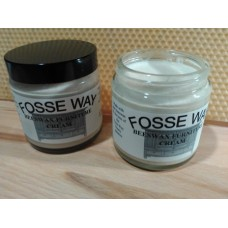Beeswax Polish 110ml